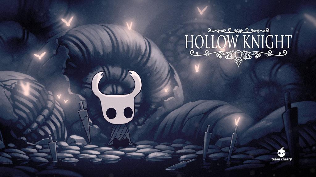 hollow_knight_wallpaper_by_teamcherry-d8a1d0l
