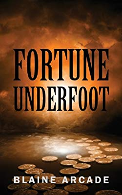 fortuneunderfoot