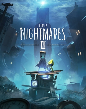 Little_Nightmares_Cover_Art